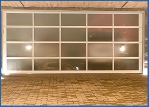 Neighborhood Garage Door Repair Service East Weymouth, MA 339-244-1207
